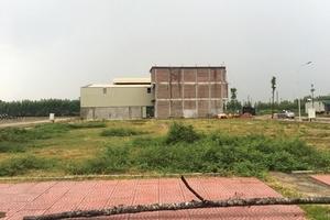 Xã Lạc Vệ, huyện Tiên Du, Bắc Ninh: Nhiều vấn đề tồn tại