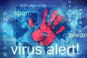 Ngân hàng cảnh báo các chiêu thức lừa đảo trong mùa COVID-19
