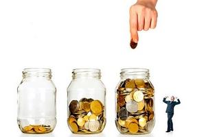 Nhận định thị trường phiên 11/12: Có thể thực hiện các hoạt động trading