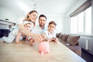So sánh lãi suất ngân hàng tháng 1/2020: Gửi tiết kiệm 6 tháng ở đâu lãi cao nhất?