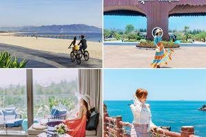 Du xuân mọi miền với 4 combo siêu ưu đãi của FLC Hotels & Resorts