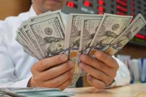 Giá USD hôm nay (21/8): Quay đầu tăng lên