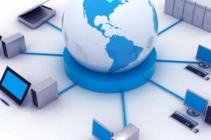 Mạng Internet và 30 năm thay đổi thế giới
