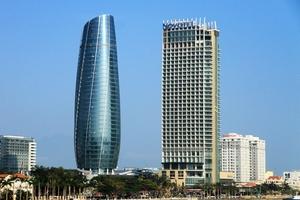Đà Nẵng muốn xây dựng Nhà hát lớn thành phố 50.000 tỷ đồng