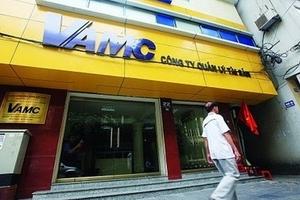 VAMC đem đấu giá hàng loạt tài sản với tổng giá trị khởi điểm gần 1.000 tỷ đồng
