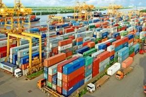 Cảnh giác với hàng hóa vi phạm chủ quyền lãnh thổ, biên giới quốc gia
