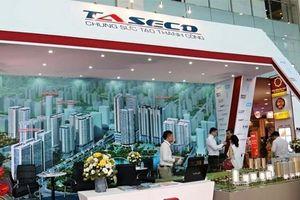 Cổ phiếu AST: Triển vọng tiêu cực khi hành khách quốc tế chưa trở lại