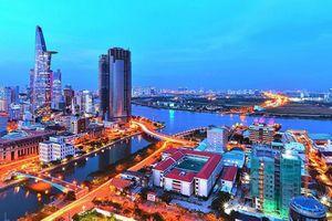VDSC: Kinh tế Việt Nam đi trên con đường phục hồi bền vững