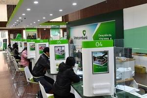 Bộ Công thương yêu cầu ngân hàng báo cáo việc tăng phí ATM