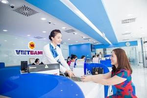 Lãi suất ngân hàng VietBank tháng 8/2019: Cao nhất là 8,3%/năm
