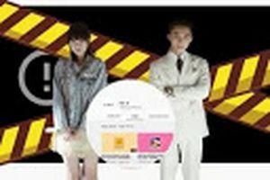 Nghi vấn Sơn Tùng bị đánh bản quyền MV đóng cùng Hải Tú, có liên quan đến đạo nhạc?