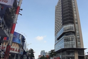 Doanh nghiệp nhà nước tại Đà Nẵng: Nhiều sai phạm sau cổ phần hóa