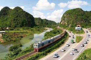 May Diêm Sài Gòn 'trúng' dự án nửa nghìn tỷ ở Bỉm Sơn