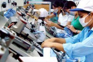 Gói tín dụng 285.000 tỷ giải nguy cho các doanh nghiệp