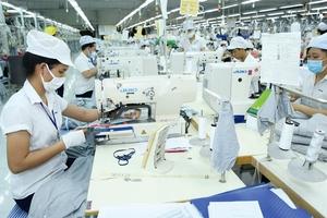 Doanh nghiệp Việt đối mặt với rắc rối xuất xứ hàng hóa