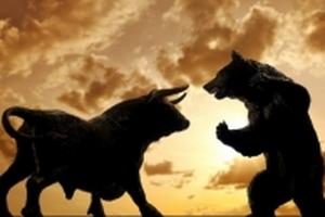 Nhận định thị trường phái sinh 15/8: Đà tăng VN30 chững lại?
