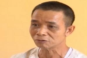 Hưng Yên: Bắt giám đốc xí nghiệp lập gần 20 hồ sơ khống 'moi' tiền ngân sách