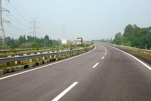 Dự án BOT cao tốc Tuyên Quang