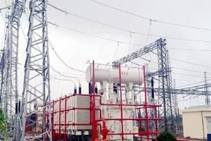 Mở thầu xây trạm biến áp hơn 72 tỷ đồng tại EVNNPT: Cuộc đối đầu giữa 7 nhà thầu ngành điện