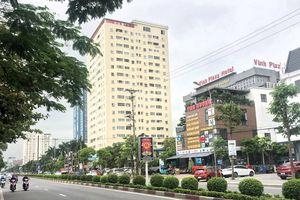 Chủ khách sạn 4 sao ở Vinh đầu tư hàng trăm tỷ vào khu du lịch Hòa Bình