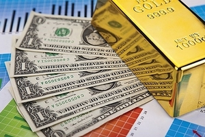 Nhận định giá vàng ngày 25/12: Tiến sát mốc 42 triệu đồng/lượng?