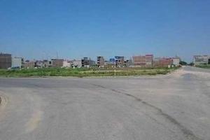 Đại Hoàng Long: Đại gia Bắc Ninh 'quên' hạ tầng dự án tỉnh lẻ, về Thủ đô thâu tóm đất vàng?