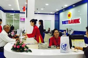 Lãi suất ngân hàng VietBank mới nhất tháng 5/2019: Ưu đãi hơn khi gửi tiết kiệm online