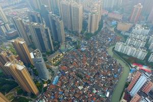 Fitch cảnh báo rủi ro từ cho vay bất động sản của các ngân hàng tại Việt Nam và khu vực châu Á - Thái Bình Dương