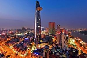 """Sắp diễn ra hội thảo """"Xu thế sở hữu Bất động sản: Kinh nghiệm quốc tế và thực tiễn Việt Nam"""""""