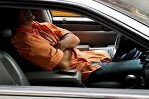 Hoảng hốt phát hiện giám đốc trẻ tử vong khi ngủ trong ôtô
