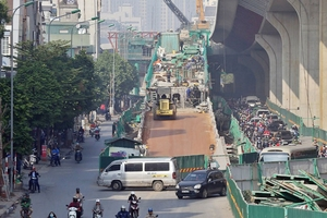 Gói thầu xây lắp giao thông cấp IV tại Quảng Nam: Vì sao nhà thầu phẫn nộ?