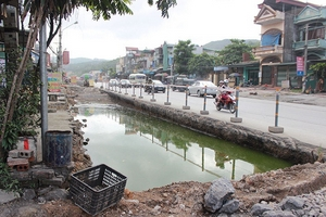 Quảng Ninh: Thanh tra chỉ rõ nhiều sai phạm nhưng vẫn không bị xử lý