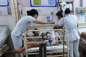 7 người thương vong vì ngạt khí, nghi do dùng máy phát điện