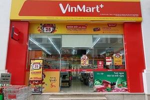 Người tiêu dùng Việt đang thay đổi thói quen mua sắm, cửa hàng tiện lợi dần lên ngôi
