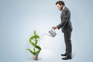 Nhận định thị trường phiên 19/12: Chưa vội tăng tỷ trọng trở lại quá sớm