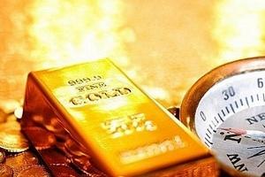 Giá vàng hôm nay 4/12/2019: Vàng bật tăng mạnh mẽ