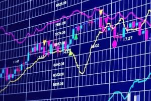 Hàng loạt cổ phiếu bị hạn chế giao dịch trên UpCom
