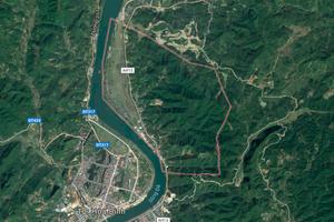 Tỉnh Hòa Bình giao dự án 1.126 tỷ đồng cho công ty của đại gia Lê Văn Vọng