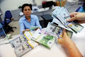 Dừng cho vay ngoại tệ thanh toán ra nước ngoài: Không tác động nhiều đến doanh nghiệp