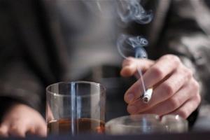 Ngày Thế giới không hút thuốc 2019: Thuốc lá và các bệnh về phổi