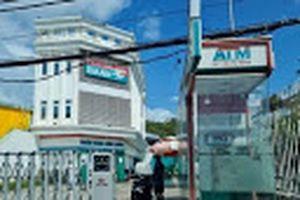 Kienlongbank đặt mục tiêu lãi gấp 6 lần năm trước, chia cổ tức 13% sau khi xử lý hết cổ phiếu Sacombank