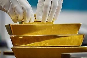 Nhận định giá vàng ngày 23/11/2019: Đảo chiều tăng giá?