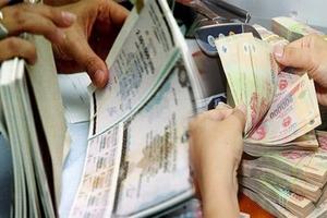 Sửa đổi, bổ sung quy định về phát hành trái phiếu của các TCTD