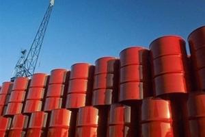 Giá xăng dầu hôm nay (22/9) tăng trước dấu hiệu Mỹ thắt chặt nguồn cung