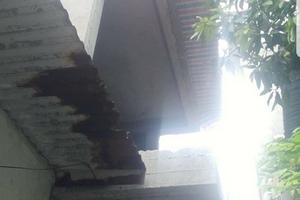 Hà Nội: Công trình không phép ở phường Đức Giang có dấu hiệu được hợp thức hóa?