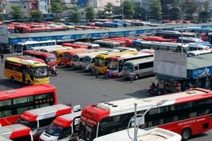 Yêu cầu làm rõ những điểm 'bất thường' về dự án bến xe tạm Yên Sở