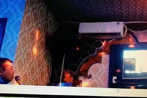 Hà Nội: Karaoke Lavenver bị phạt vì không phép vẫn đón khách sau 12 đêm?