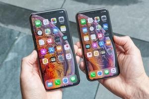 Liên tục giảm giá mạnh, iPhone vẫn ngoài tầm với của người Việt