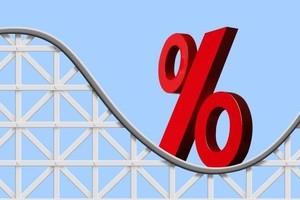 Hạ trần lãi suất huy động sẽ tác động thế nào lên thị trường chứng khoán?