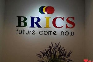 Bộ Công Thương khẳng định chưa cấp phép kinh doanh đa cấp cho Công ty BRICS Việt Nam